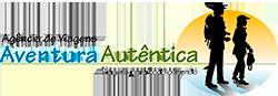 Logo-Aventura